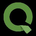 i_qvc