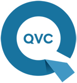 qvc_for_site