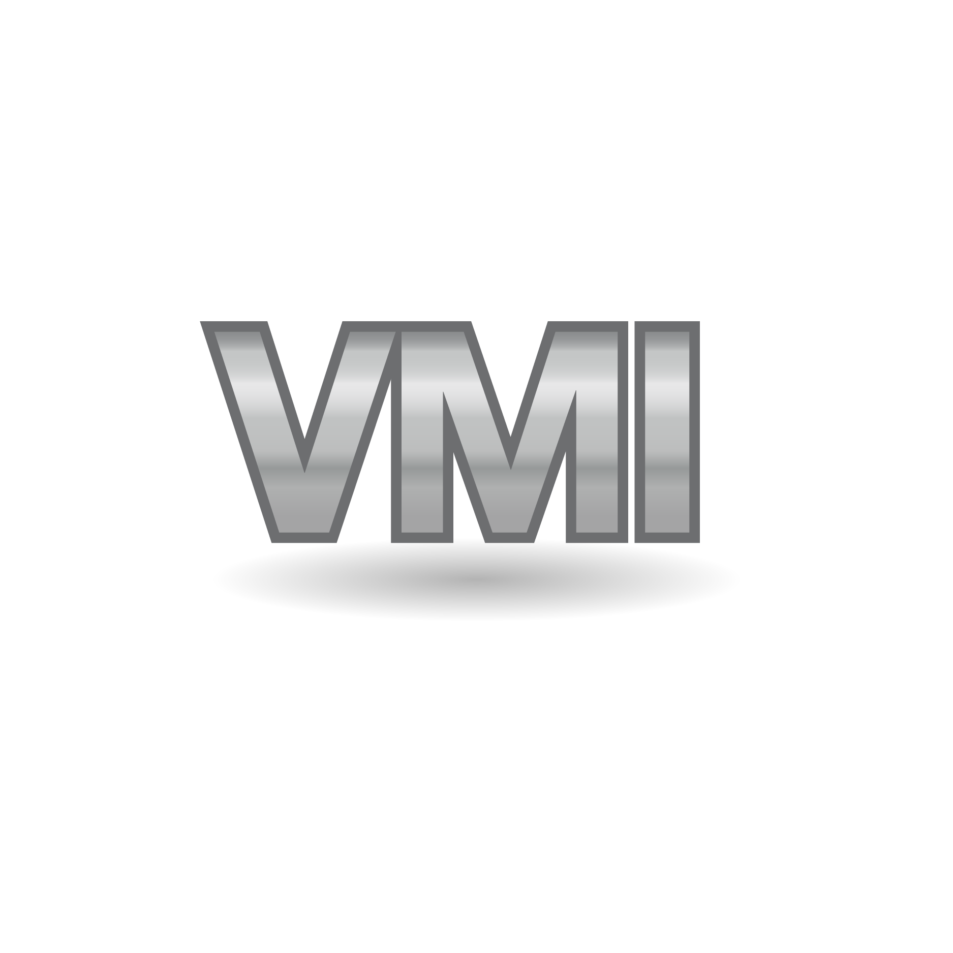Is a VMI strategy right for me?