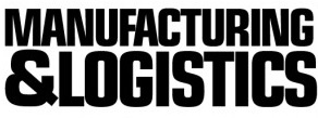 manufacturing and logistics image
