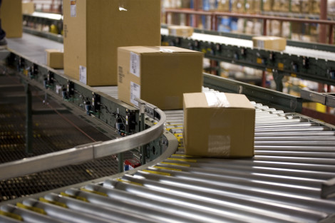Ecommerce Fulfillment and Its Different Criterion for Achieving Excellence