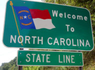 Low Cost Logistics:  Eastern North Carolina Makes Its Mark