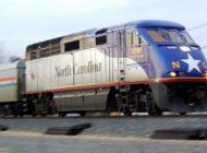 North Carolina's Present and Future as an East Coast Logistics Powerhouse