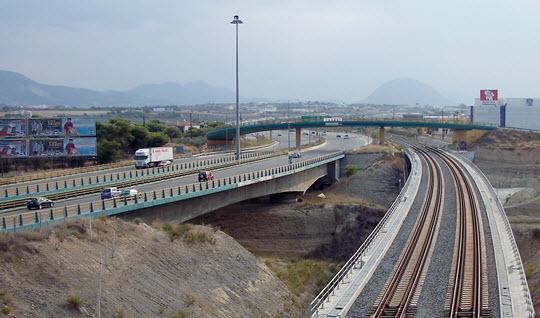 Rail to Truck Transloading 101