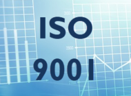 ISO 9001 Certification for Logistics Quality Management