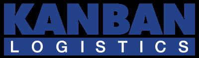 Kanban Logistics logo