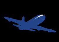 AS9100D Aerospace Certified