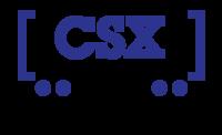 CSX Transload Facility