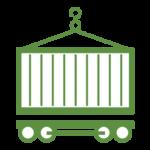 Import Retail Logistics
