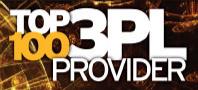 top100-3pl-provider
