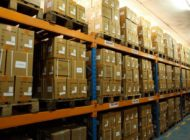 Understanding Pharmaceutical Warehousing