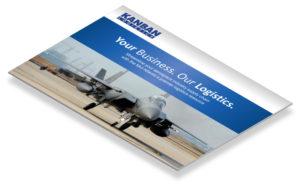 Kanban Aerospace Logistics