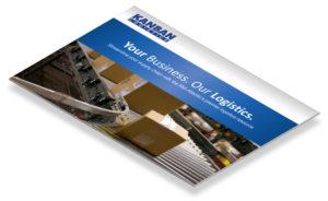 Kanban Logistics Overview