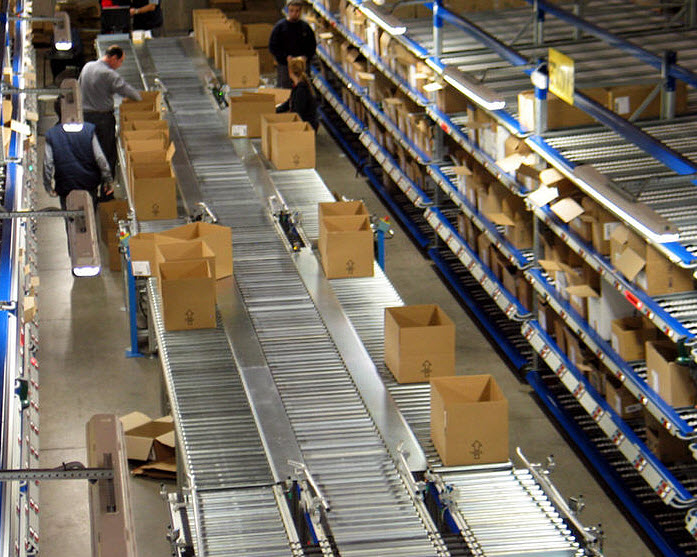 Tips On How To Choose An Order Fulfillment Warehouse