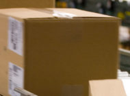 New Rules for 3PL eCommerce Fulfillment