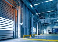 Preventing Cross Contact at Food and Pharmaceutical Storage Facilities