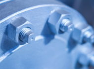 The Benefits of Outsourcing Purchasing of Consumable Parts