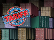 Leveraging an FTZ Warehouse in the Wake of New Tariffs