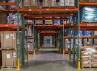 What You Need to Know About 3PL Warehouse Costs