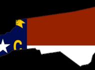 Spotlight on Eastern North Carolina Manufacturing Companies