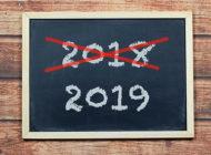 Kanban's Top Blog Posts of 2018