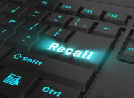 Can your 3PL's warehouse management services handle a recall?