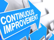 7 questions to ask your 3PL about its continuous improvement program
