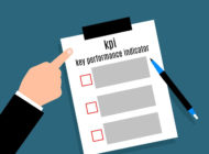 Understanding the Importance of 3PL Warehouse KPIs