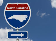 Looking to Add an East Coast eCommerce Fulfillment Center?  Consider Eastern North Carolina