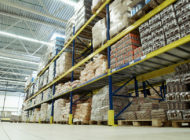 What to Look for in a Food Distribution Warehouse Provider