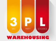 3PL Warehousing 101