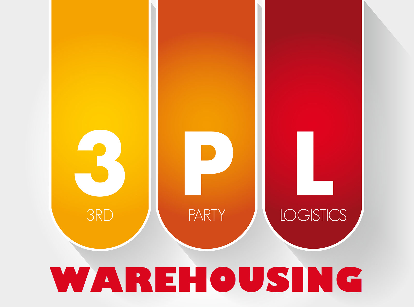 3PL warehousing