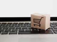 How to Navigate eCommerce Fulfillment Costs