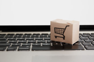ecommerce fulfillment costs