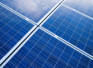 Turn to a 3PL for Solar Panel Warehousing and Distribution