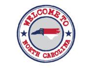 North Carolina named best state for business – Logistics a big reason