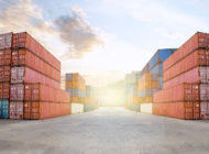 Port enhancements seek to boost North Carolina imports and exports