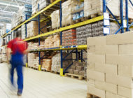 Find warehouse workers: Navigating the challenges