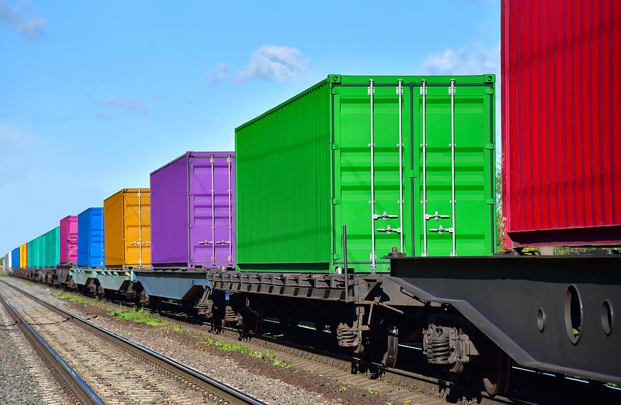 rail-transload-facility