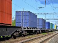CSX Intermodal terminal in North Carolina opens in September as rail volumes rise