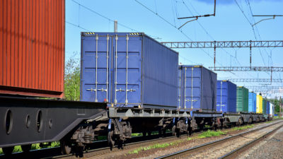 csx-intermodal-north-carolina
