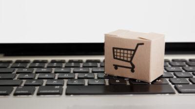 ecommerce fulfillment costs