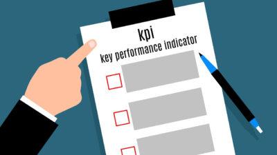 3PL warehouse KPI