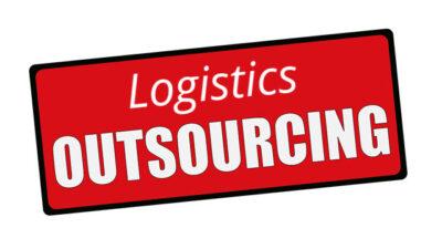 outsource-logistics